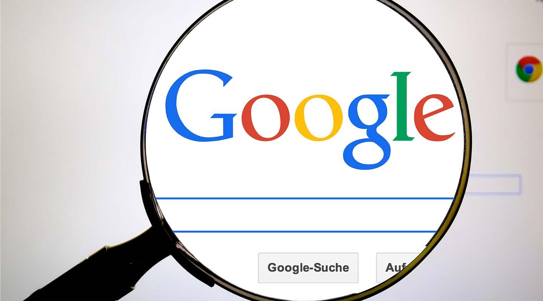 Google広告の仕組みを解説